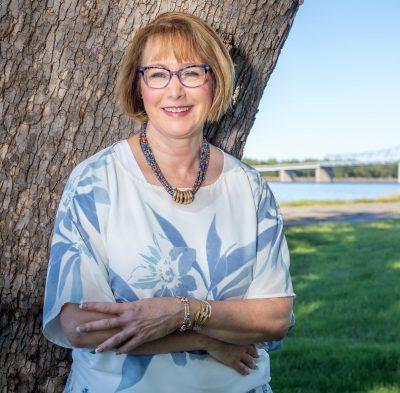 Kay Lehmann