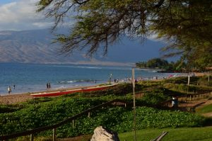 Kihei Vacation Tips Ready to Book?