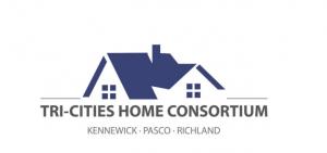 Tri-Cities Home Consortium logo