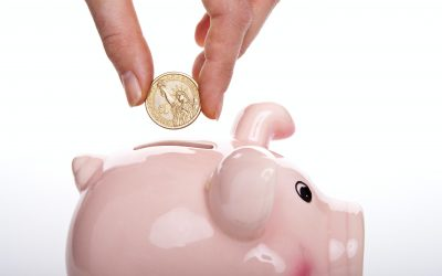 Earnest Money vs Down Payment